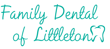 Dentist Near Me Littleton NH